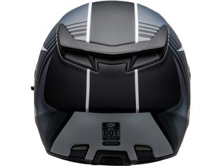 BELL RS-2 Helmet Swift Grey/Black/White Size XL - cd16fce3-b8ba-436d-a343-9d0d888c0c17