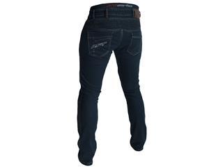 Pantalon RST Aramid Tech Pro textile bleu foncé taille 4XL homme - cd1f3403-4887-46d6-89ed-8011ef9e6565