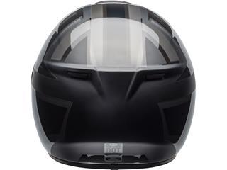 Casque BELL SRT Matte/Gloss Blackout taille XL - cd305bfa-bf36-44d7-a547-e4a4f01383d0