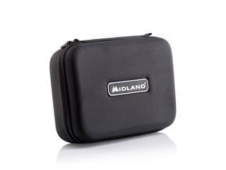 Intercom MIDLAND BTX2 Pro S Single noir/bleu - cd4615e1-ddc9-4782-a011-fddf72e82173