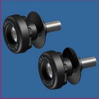 Arrêts de béquilles Nylon M10 KTM SD - cd629c7e-3b20-499b-8dc4-86afce9abd76