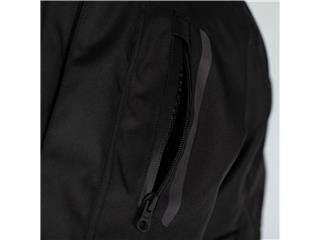Chaqueta (Textil) RST AXIOM Airbag Negro/Negro, 50 EU/Talla S - cd6acde6-d7e9-4c98-881a-8c0ce312b95a