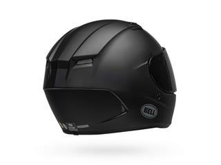 BELL Qualifier DLX Mips Helmet Solid Matte Black Size XXL - cd7d580d-c186-4675-bb8f-771e7ee59596