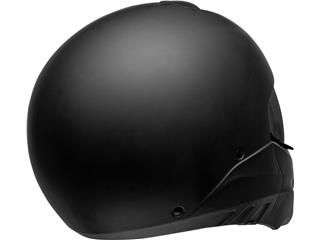 Casque BELL Broozer Matte Black taille M - cdb5d48b-c6ec-41d8-a9e2-5f4d7dd912ff