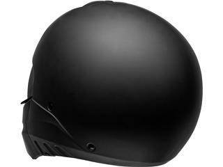 BELL Broozer Helmet Matte Black Size L - cdbddd69-92f5-4f0b-bff2-cd23d075a82b