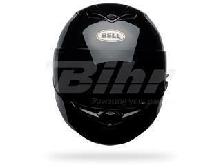 Casco Bell RS2 Solid Negro Talla L - cddd1cff-5877-4595-82e0-49dde30c9ccf