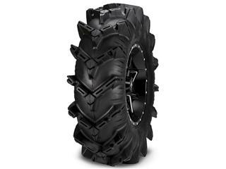 ITP Cryptid ATV Utility Tyre 30X10-14 6PR NHS TL