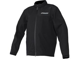 Veste ANSWER OPS Packjacket noir taille M