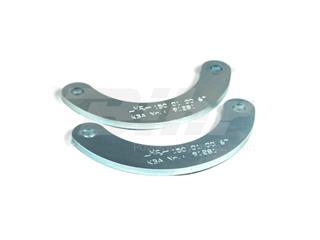 Kit de bajada Tecnium tipo 1 442889