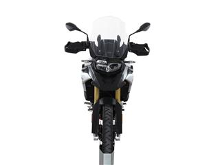 Bulle MRA Touring clair BMW F850GS