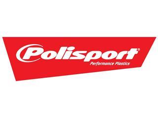 POLISPORT Decorative Panels - Slatwall Type Shop Display