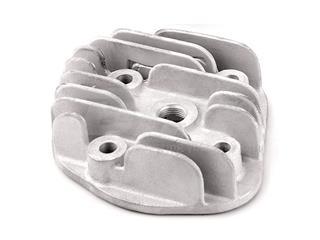 Cabeça do cilindro de alumínio AIRSAL (04126556)