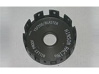 Campana de embrague HINSON, aluminio, Yamaha YSF200 Blaster 1988-2006
