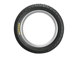 DUNLOP Reifen DT3 HARD 140/80-19 M/C NHS TT - ce9c6778-3a7d-45f4-999b-26d992c2b63e