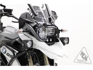 DENALI DM Micro LED Light Mount BMW R1200GS LC - cea17fc3-c690-4f3f-9812-2e4516fec84f