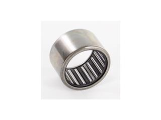 DRAWN CUP NEEDLE BEARING 17X24X20 - 411600