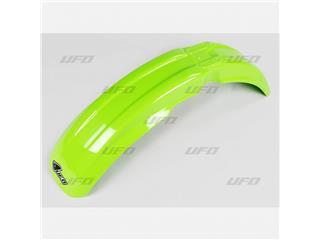 Garde-boue avant UFO vert KX KTM KX125/250/500