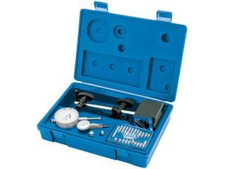 DRAPER Mechanical Dial Indicator Set
