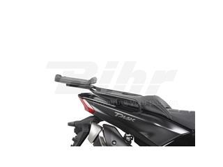 Fijaciones Shad Top Master T-Max 530 17-