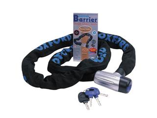 BARRIER KETTE LOCK 1,5M