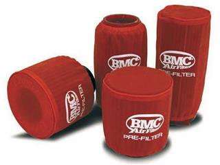 Sur-filtre BMC Yamaha