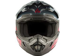 Casque ANSWER AR1 Voyd Black/Charcoal/Pink taille L - cf4fd66e-e4a0-4246-aac7-142e649b9c5d