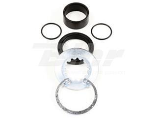 Kit de reparacion piñon de salida All Balls 25-4011 - 38263