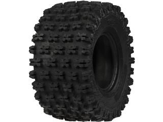 ITP Tyre HOLESHOT HD 22X7-10 3* TL