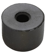 FACOM Neoprene Spare Tip Ø32mm for Mallet 891279