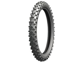 MICHELIN Tyre ENDURO MEDIUM 90/90-21 M/C 54R TT
