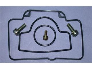 Kit de réparation de carburateur MIKUNI TMX38, TMJ38 ET TMS38 - 823069