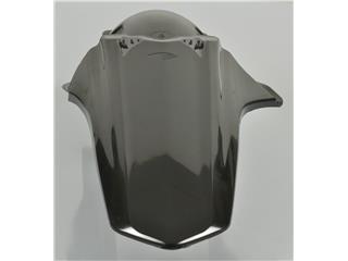 REAR FENDER POWERFLOW CRF09- BLACK