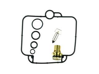 Kit réparation de carburateur TOURMAX Suzuki GSF1200 Bandit - 823109