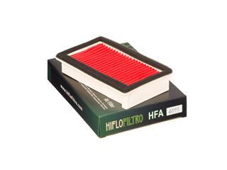 Filtre à air HIFLOFILTRO HFA4608 Standard Yamaha