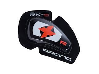 OXFORD RK-S Sliders  Black - d0299933-6304-4116-8f73-534083e4f53c
