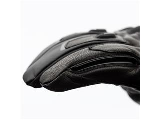 RST Paragon WP CE Leather/Textile Gloves Black Size 2XL - d04d5be0-1071-46b2-a1f6-d76c1e77c9e8