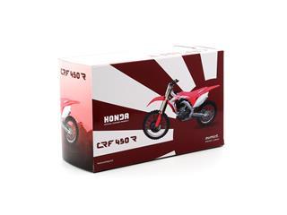 Modèle réduit 1:12ème Honda CRF450R 2018 - d06f70a1-4a34-4b84-ac81-445a75994c84