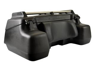 DELUXE ATV REAR CARGO BOX