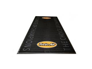TWIN AIR Paddock mat FIM - 210 x 100 cm