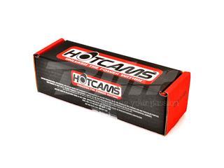 Árbol de levas Hot Cams 4022-1E