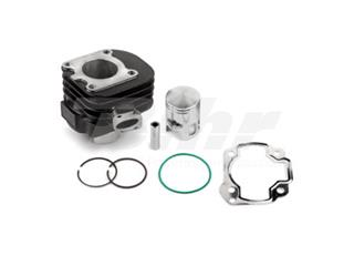 Cilindro de hierro AIRSAL (H02138340) - 33796