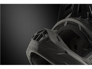 Casque ANSWER AR1 Matte Black taille L - d0aa3098-939e-49f4-99c8-25d7ac58981d