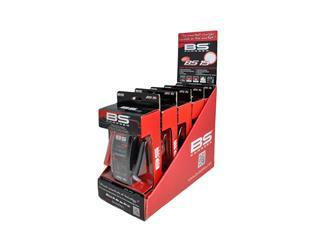 Présentoir BS chargeur BS15 - 980091