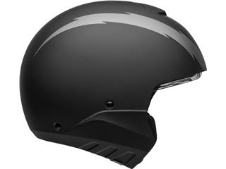 Casque BELL Broozer Arc Matte Black/Gray taille S - d0bb47d4-ea43-499f-a005-54d09489db30