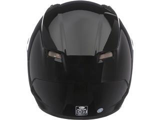 BELL Qualifier Helmet Gloss Black Size S - d110686b-7d6c-4c13-a226-1787011c6194