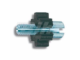 Tensor de cable M6 Domino 0922.02.910