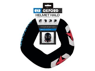 Support de casque OXFORD