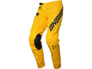 Pantalon ANSWER Arkon Bold Bus/Black taille 28