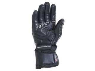 RST Paragon V CE Waterproof Gloves Leather/Textile Black Size XS - d12e90ae-b84e-48a2-8a28-8474d44a7365