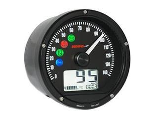KOSO D75 Speedmeter